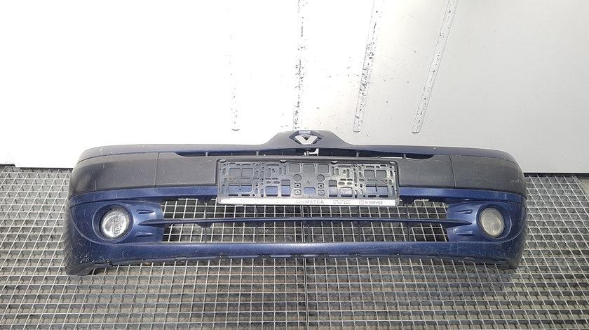 Bara fata cu proiectoare, Renault Clio 2 [Fabr 1998-2004] 8200074471 (id:390836)