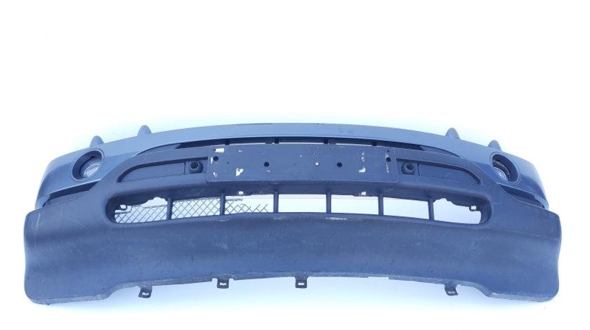 Bara fata cu proiectoare, senzor parcare, spalator far, cod 5111-8402304, Bmw X5 (E53) id:465836
