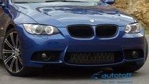 Bara fata design M3 BMW seria 3 E92 E93