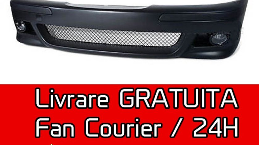 Bara fata E39 M5 - LIVRARE GRATUITA
