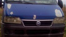 Bara fata Fiat Ducato 2.8 JTD, 94 kw, 128cp, 2003
