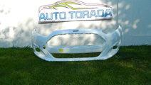 Bara fata Ford Fiesta 2012-2015 cod C1BB 17757 A