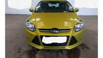 Bara fata Ford Focus 3 2011 Hatchback 1.6 i