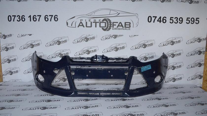 Bara fata Ford Focus An 2011-2014