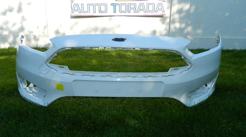 Bara fata Ford Focus MK3 Facelift model 2014-2017 cod F1EB-17757-AJ