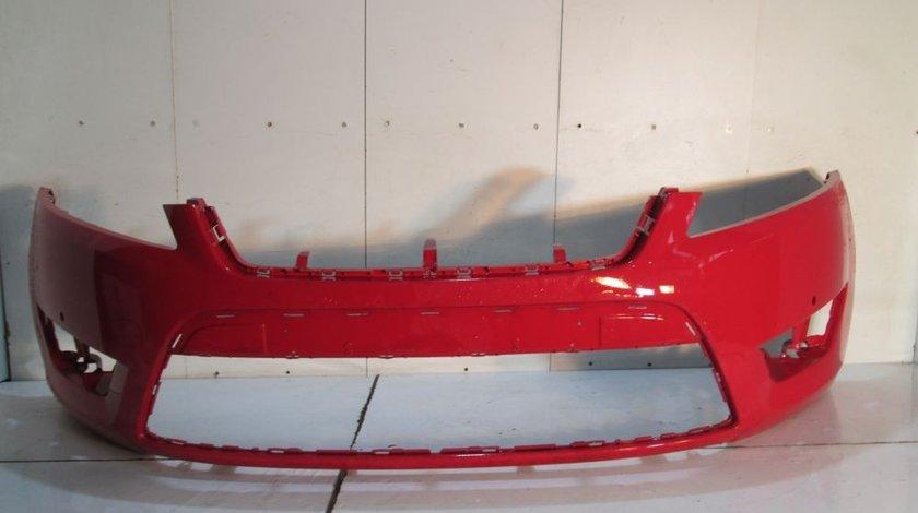 Bara fata Ford Mondeo An 2007 2008 2009 2010 2011 cod 7S71-17757-A
