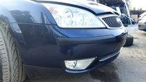 Bara fata Ford Mondeo Mk III (2004 - 2007), faceli...