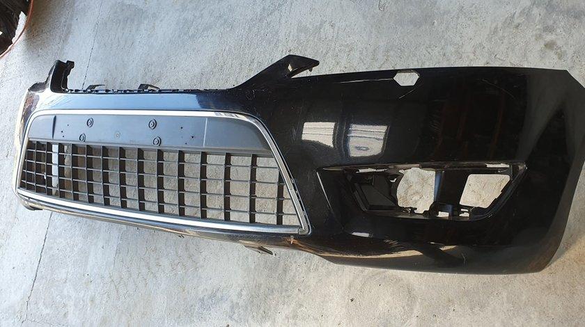 Bara fata ford Mondeo Mk4 2007 2008 2009 2010 2011