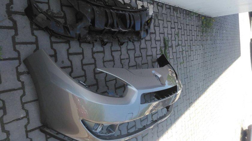 Bara fata , grila calandru , absorbant bara Renault fluence 2010-2013