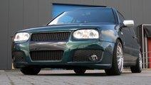 Bara fata GTI Look VW Golf 3