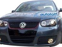 Bara fata GTI Look VW Golf 4
