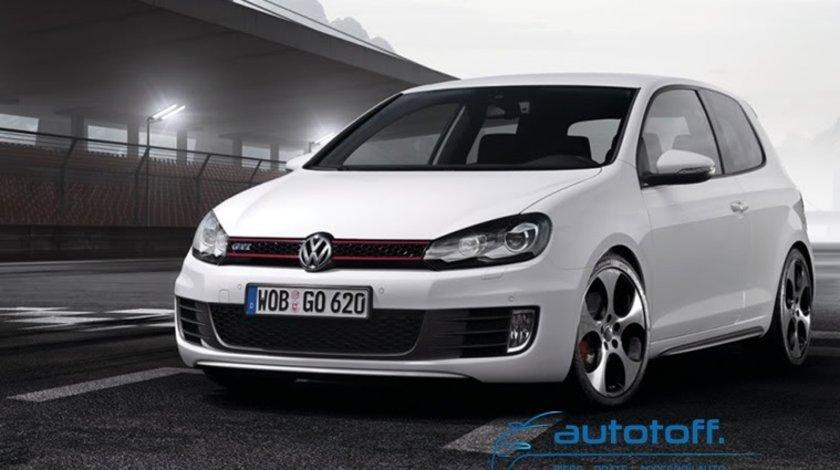 Bara fata GTI VW Golf 6