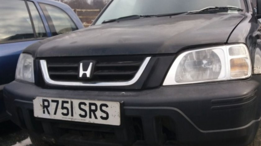 Bara fata Honda CR V 1997