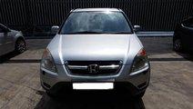 Bara fata Honda CR-V 2002 SUV 2.0i