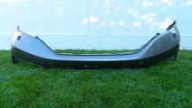 Bara fata Honda CR-V,CRV model 2012-2014 cod 71101...