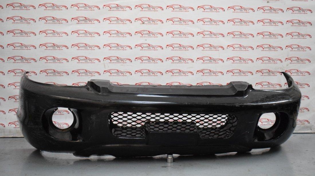 Bara fata Hyundai Santa Fe 2003