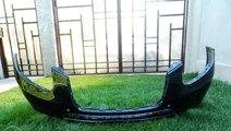 Bara fata Hyundai Santa Fe model 2006 - 2009