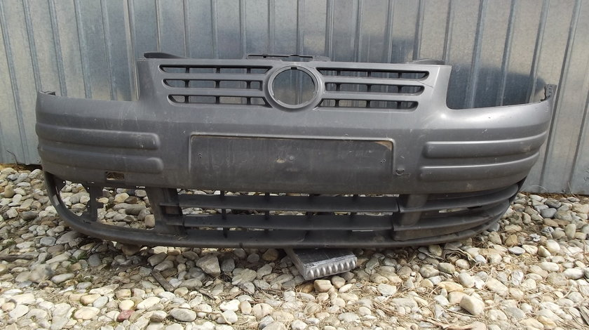 Bara fata ieftina Volkswagen Caddy 2003-2008