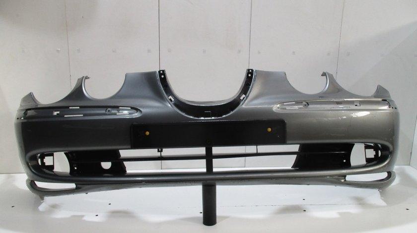 Bara fata Jaguar S type an 2001-2005 cod XR83-17C831