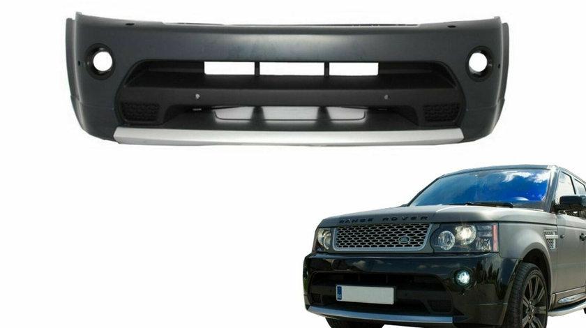 Bara Fata Land Range Rover Sport L320 (09-13) Autobiography Design