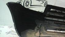 Bara fata Land Rover Freelander an fabricatie 1999...