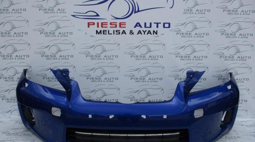 Bara fata Lexus CT an 2011-2012-2013-2014 Gauri pentru 4 senzori si spalatoare