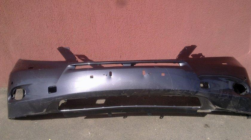Bara fata lexus rx450 2012