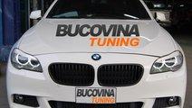 BARA FATA M BMW F10 (SERIA 5 DUPA 2011)