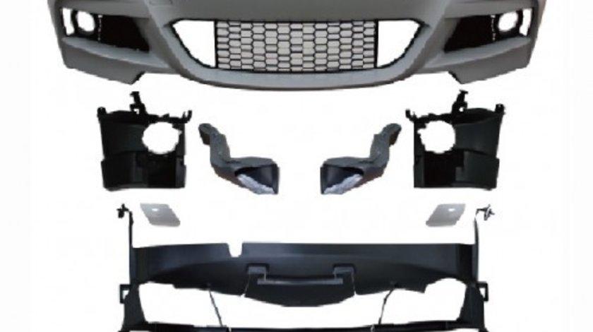 Bara Fata M BMW Seria 3 F30 (2011-up) M-Technik Design