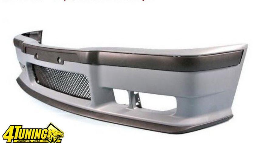 Bara Fata M Packet M Technic M Aerodynamik M3 BMW E36 Cu Lip Detasabil Oferta 399 Ron