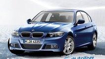 Bara fata M Tech BMW seria 3 E90/ E91 LCI facelift