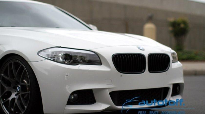 Bara fata M Tech BMW seria 5 F10