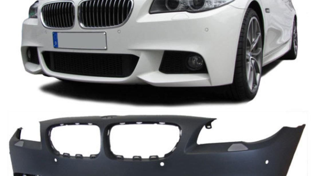 Bara Fata M Technic M Pachet BMW F10 F11 completa doar 1200 ron