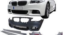 Bara Fata M Technic M Pachet BMW F10 F11 sau pache...