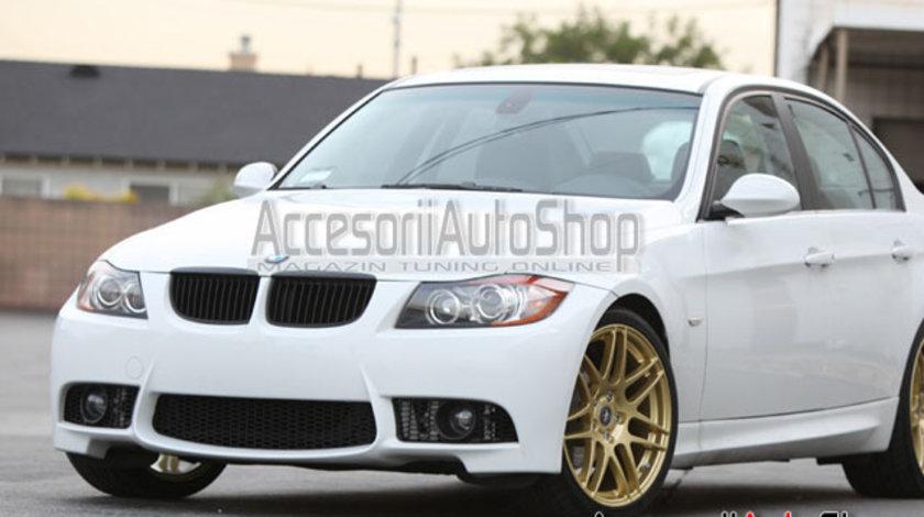 Bara fata M3 BMW E90