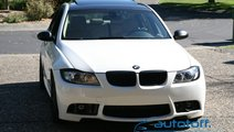 Bara fata M3 BMW seria 3 E90 E91 LCI facelift