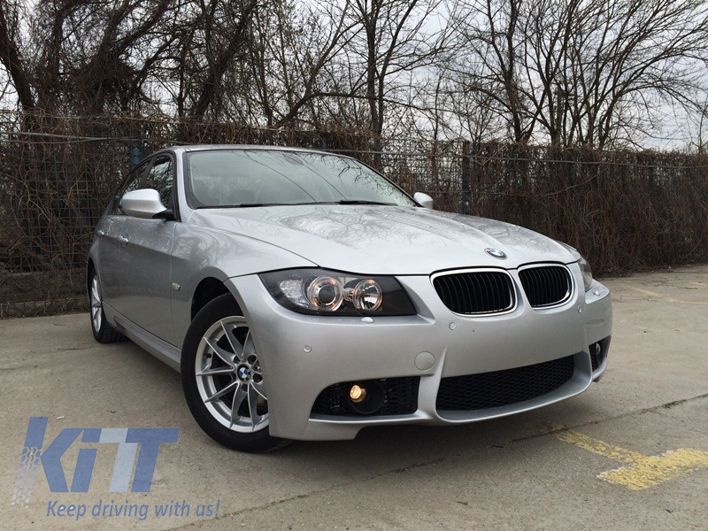 Bara Fata M3 Seria 3 BMW E90 Facelift