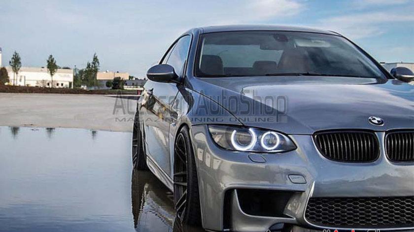 Bara fata M4 BMW E92 LCI FACELIFT 2010+