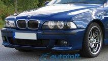 Bara fata M5 BMW E39 seria 5