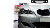 Bara fata M5 BMW Seria 5 E60 E61 - STOC LIMITAT