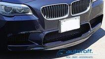 Bara fata M5 BMW seria 5 F10