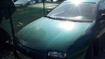 Bara fata Mazda 323 1996 Limuzina 1.5