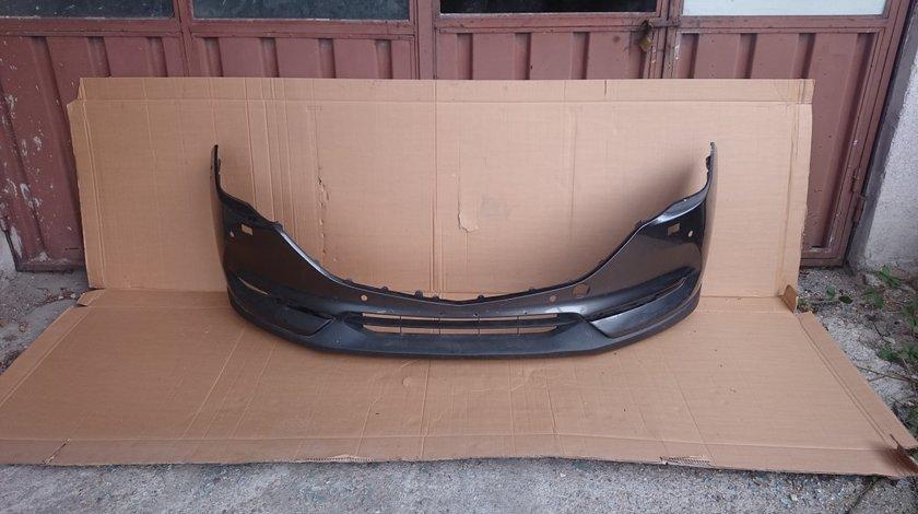 Bara fata Mazda CX5 (2017-2020) cod KB8A50031
