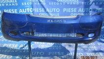 Bara fata Mercedes A170 W168 (fara capac proiector...