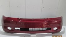 Bara fata Mercedes benz A-Class W168 an 1997-1998-...