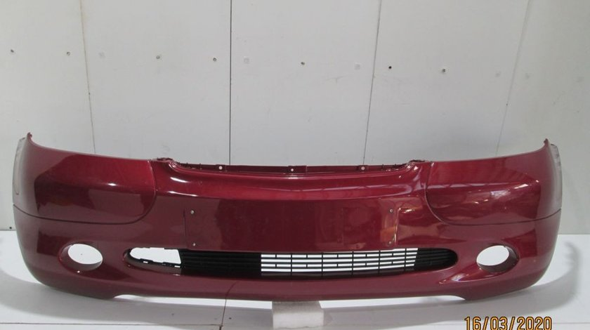 Bara fata Mercedes benz A-Class W168 an 1997-1998-1999-2000-2001 cod A1688850025