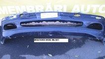 BARA FATA MERCEDES BENZ C-CLASS W203 COD A20388500...