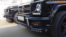 BARA FATA MERCEDES BENZ G CLASS W463 G63/G65 AMG (...