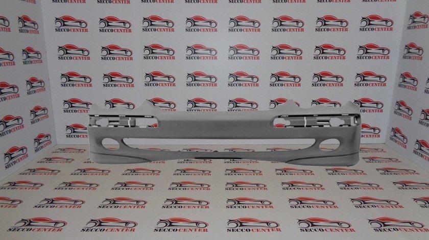 Bara fata Mercedes C Class W203 2000 2001 2002 2003 2004 Avantgarde