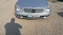 Bara fata Mercedes CLS W219 2006 3.0 cdi